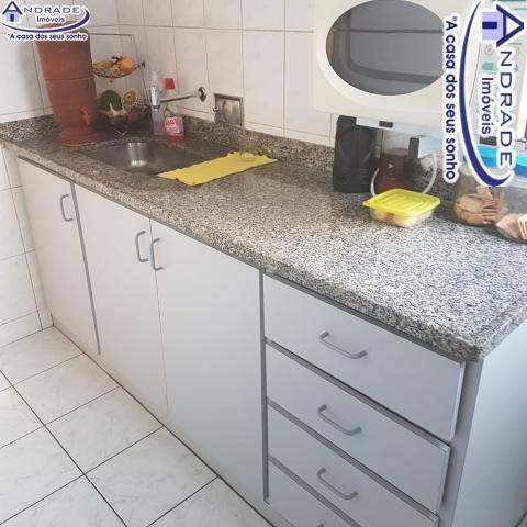 Apartamento - Alípio de Melo Belo Horizonte - Foto 8