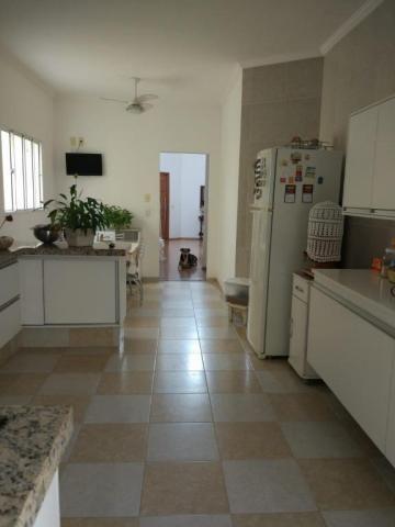 Casa com 3 dormitórios à venda, 210 m² por r$ 850.000 - urbanova - são josé dos campos/sp - Foto 11
