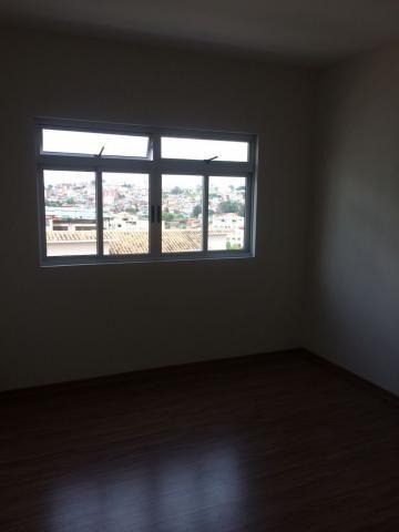 Apartamento à venda com 3 dormitórios em Arcádia, Conselheiro lafaiete cod:70 - Foto 3