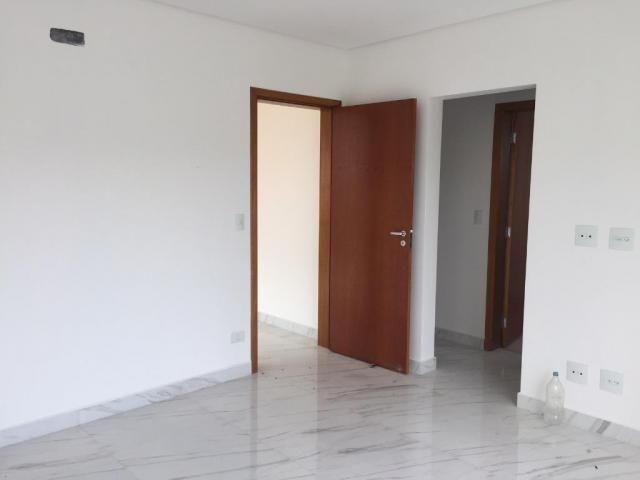 Casa à venda com 3 dormitórios em Jardim califórnia, Jacareí cod:SO1294 - Foto 13