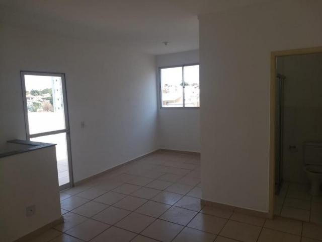 Cobertura 3 dormitórios à venda/locação 127 m² centro taubaté/sp - Foto 14