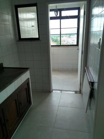 Belo apartamento ao lado da Faculdade de Medicina Suprema - Três Rios - RJ - Foto 5