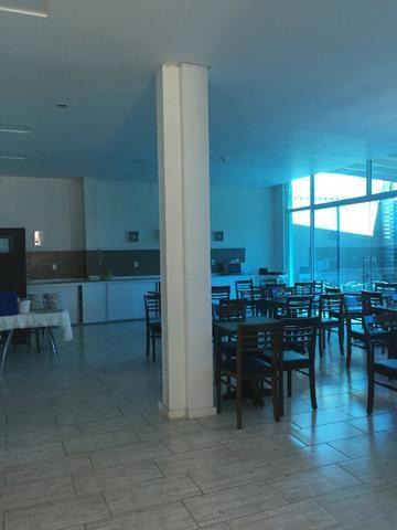 Hotel em funcionamento localizado de frente para rodovia á 80 m da praia de Ubatuba - Foto 10