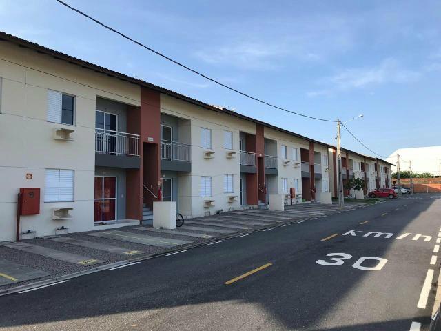 Casas prontas para morar - Últimas unidades! - Foto 15