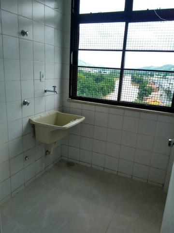 Belo apartamento ao lado da Faculdade de Medicina Suprema - Três Rios - RJ - Foto 4