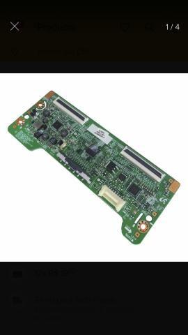 Placa T-COM Samsung 32'