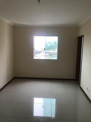 Apartamento à venda com 2 dormitórios em Queluz, Conselheiro lafaiete cod:347 - Foto 4