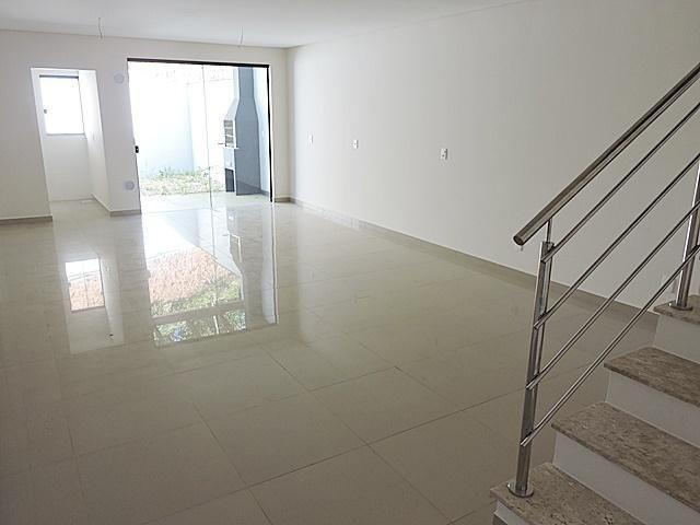 Casa à venda com 3 dormitórios em Glória, Joinville cod:20001 - Foto 7