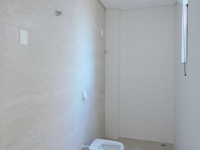 Casa à venda com 3 dormitórios em Glória, Joinville cod:20001 - Foto 14