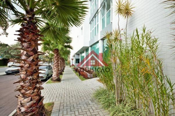Apartamento com 3 dormitórios à venda, por r$ 399.000 - boa vista - curitiba/pr - Foto 6