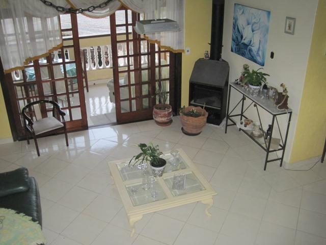Belo Apartamento em Peruíbe! - Foto 15