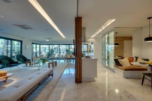 Opus Araguaya apartamento 3 Suítes no Marista - desconto imperdível - Foto 3