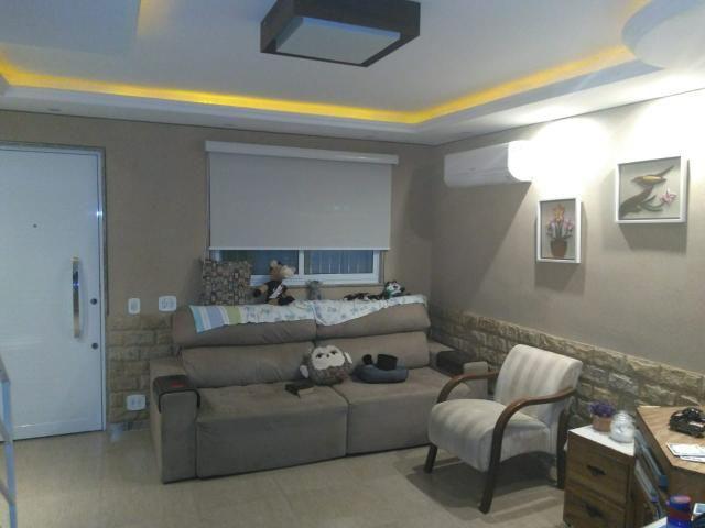 Casa Duplex Bairro da Luz - Foto 3