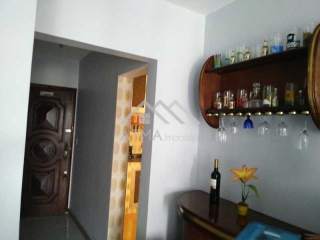 Apartamento à venda com 2 dormitórios em Olaria, Rio de janeiro cod:VPAP20305 - Foto 6