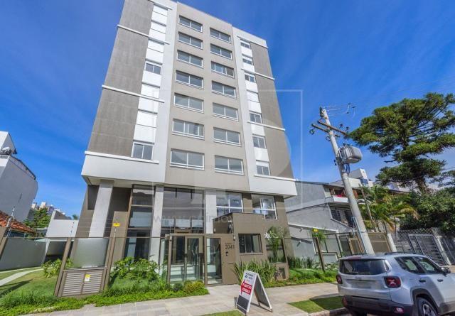 Apartamento à venda com 2 dormitórios em Higienópolis, Porto alegre cod:11623