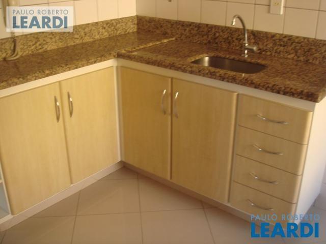 Apartamento à venda com 2 dormitórios cod:545661 - Foto 7