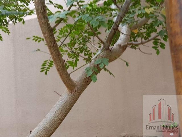 Linda Casa Rua 12 vazado p Estrutural Ernani Nunes - Foto 8