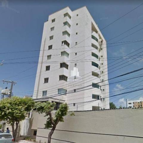 Apartamento residencial à venda com 03 suítes, Papicu, Fortaleza. - Foto 2