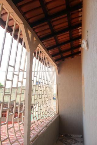 Vendo Sobrado de Esquina em Samambaia DF - Foto 6