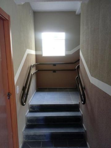 Apartamento a venda de 02 quartos em Itaboraí - Pedra real! - Foto 10