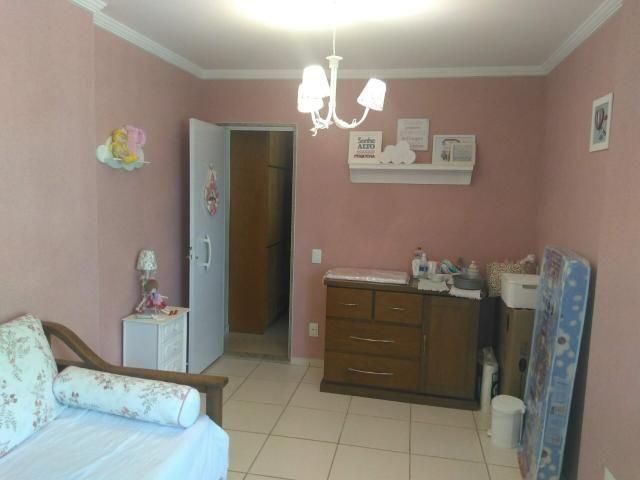 Casa Duplex Bairro da Luz - Foto 2