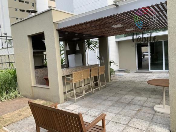 Apartamento, Cocó, Fortaleza-CE - Foto 13