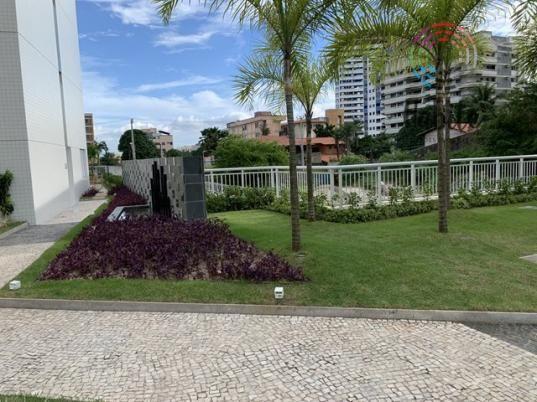 Apartamento, Cocó, Fortaleza-CE - Foto 6