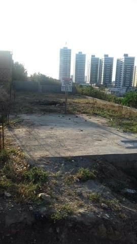 Terreno em Caruaru - Foto 3