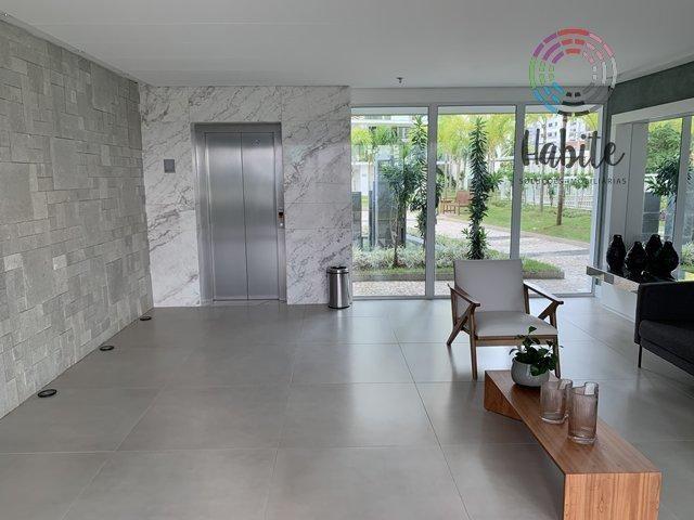 Apartamento, Cocó, Fortaleza-CE - Foto 4