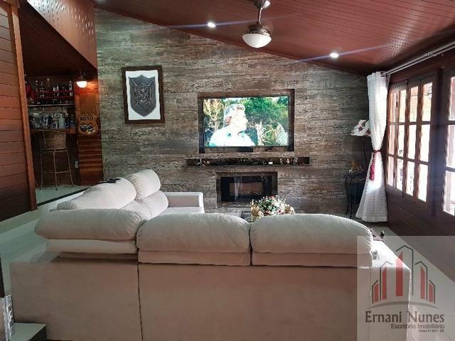 Linda Casa Rua 12 vazado p Estrutural Ernani Nunes - Foto 14