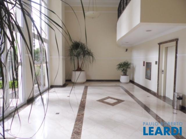 Apartamento à venda com 3 dormitórios em Perdizes, São paulo cod:429107 - Foto 15