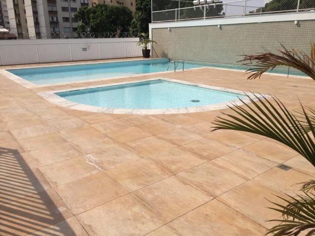 Cond. Cuiabá Central Parque - Foto 6