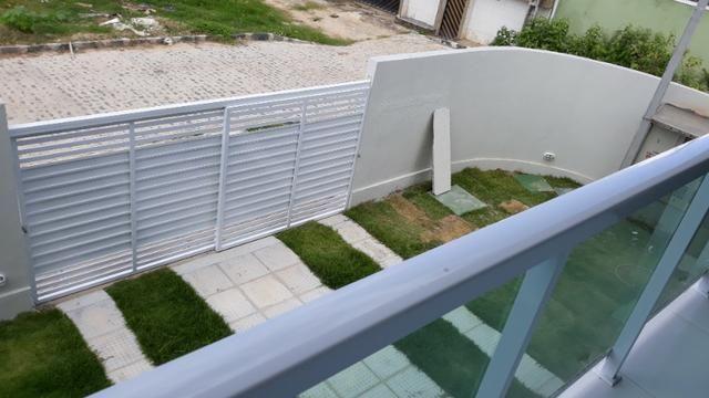 Apartamento 2 Qtos com (1 suíte) em Olinda PE - Foto 17