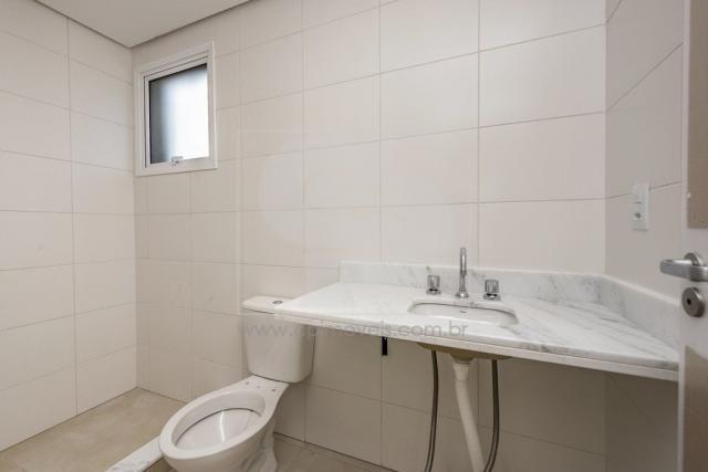 Apartamento à venda com 2 dormitórios em Higienópolis, Porto alegre cod:11623 - Foto 20