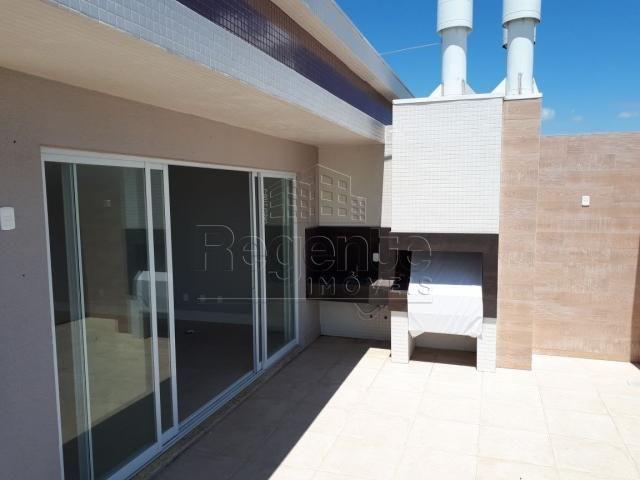 Apartamento à venda com 5 dormitórios em Canasvieiras, Florianópolis cod:78607 - Foto 11