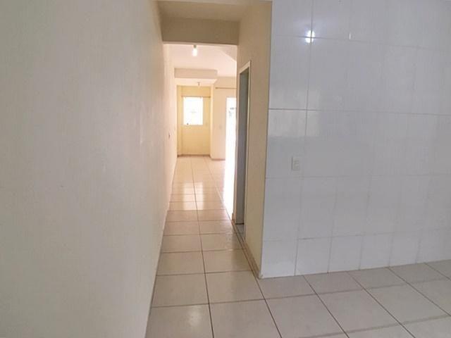 Casa à venda com 2 dormitórios em Espinheiros, Joinville cod:10295 - Foto 8