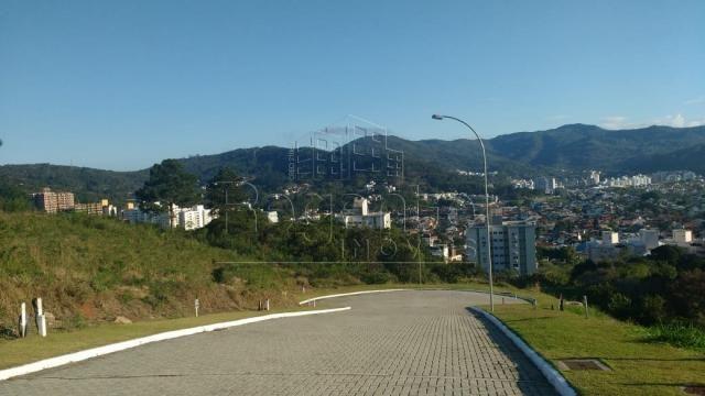 Terreno à venda em Itacorubi, Florianópolis cod:75935 - Foto 17