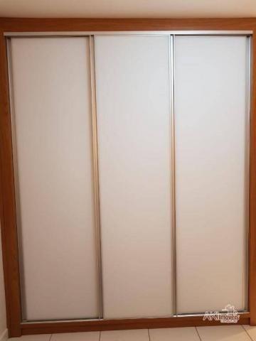 Apartamento com 2 dormitórios à venda, 67 m² por r$ 310.000,00 - centro - cianorte/pr - Foto 13