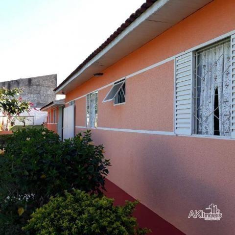 Chácara à venda, 1000 m² por R$ 850.000 - Jardim Andrade - Maringá/PR - Foto 5