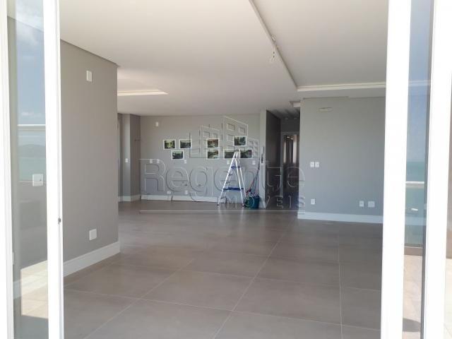 Apartamento à venda com 5 dormitórios em Canasvieiras, Florianópolis cod:78607 - Foto 10