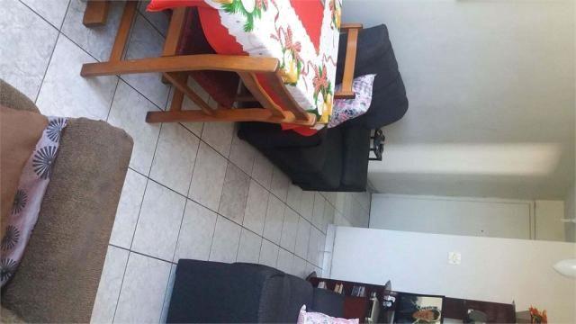 Apartamento à venda com 2 dormitórios cod:69-IM394626 - Foto 3