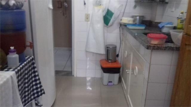 Apartamento à venda com 2 dormitórios em Méier, Rio de janeiro cod:69-IM394926 - Foto 15