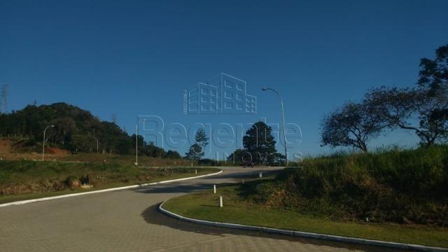 Terreno à venda em Itacorubi, Florianópolis cod:75935 - Foto 15