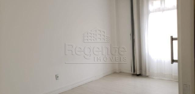 Apartamento à venda com 3 dormitórios em Trindade, Florianópolis cod:78814 - Foto 14