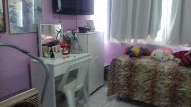 Apartamento à venda com 2 dormitórios em Méier, Rio de janeiro cod:69-IM394926 - Foto 8