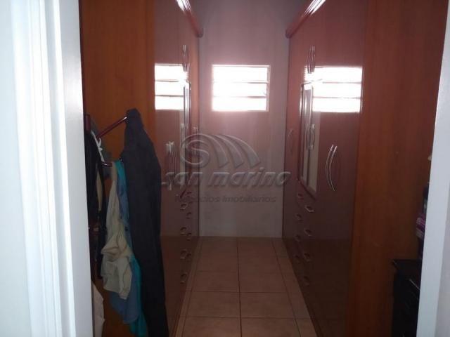 Casa à venda com 4 dormitórios em Nova jaboticabal, Jaboticabal cod:V4592 - Foto 10