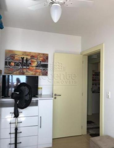 Apartamento à venda com 3 dormitórios em Abraão, Florianópolis cod:78073 - Foto 11