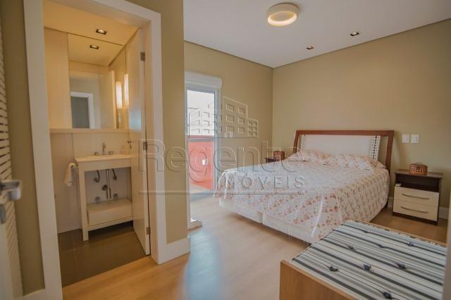 Apartamento à venda com 4 dormitórios em Campeche, Florianópolis cod:79155 - Foto 12