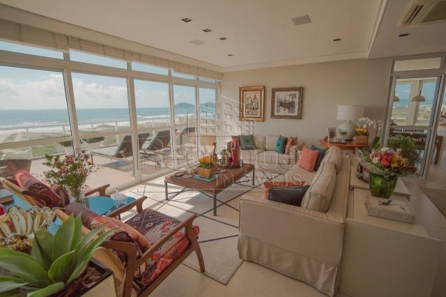 Apartamento à venda com 4 dormitórios em Campeche, Florianópolis cod:79155 - Foto 8