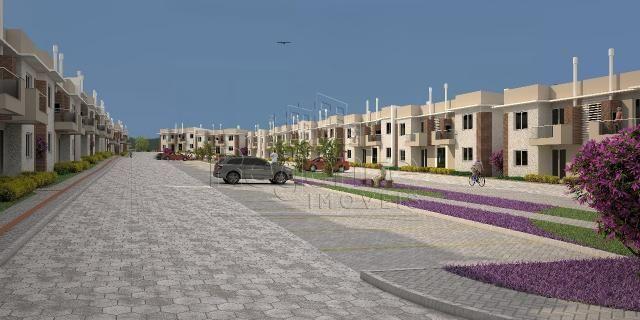 Apartamento à venda com 2 dormitórios em Vargem pequena, Florianópolis cod:76624 - Foto 7